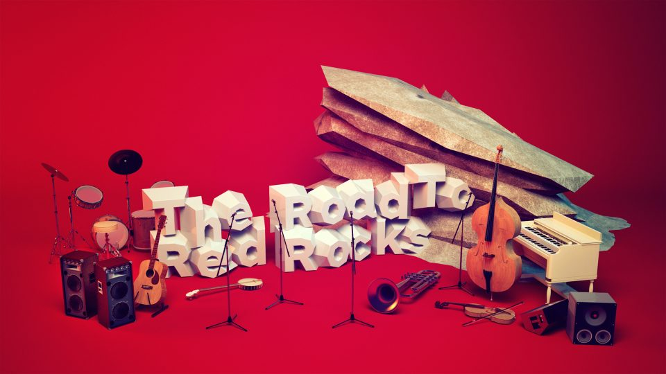 TheRoadToRedRocks-01