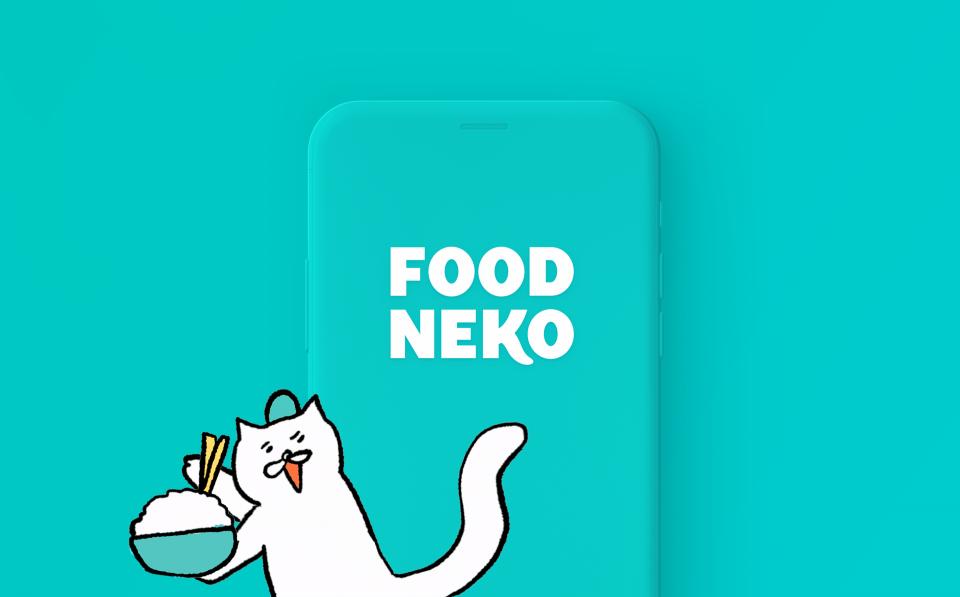 foodneko_00hero_00